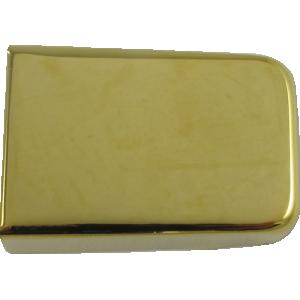 P-H295-GC