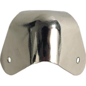 P-H299