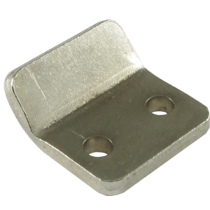 Hardware - Top for Suitcase Type Latch