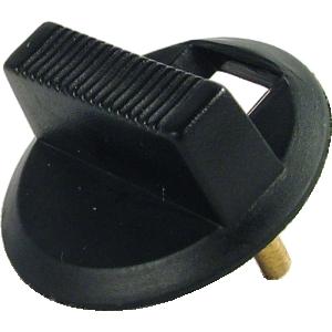 P-H502