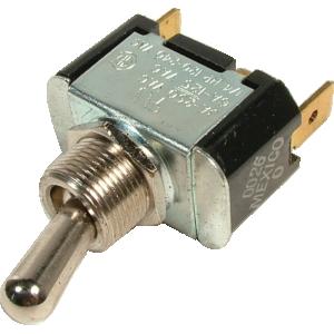 P-H513