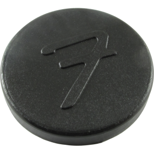 F-Cap - Plastic Cap for Straight Plug P-H55