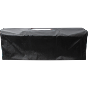 Amp Cover, Marshall, replacement for Full Size Amplifier Head