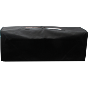 Amp Cover - For Fender Bassman Head