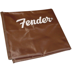 Amp Cover - Fender®, for '59 Bassman