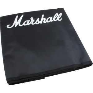 Amp Cover - Marshall, for Full Size Head