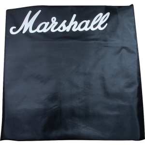 Amp Cover - Marshall, for Slant 4x12 Cabs (Not 1960TV)