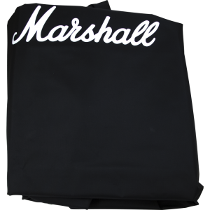 Amp Cover - Marshall, for Straight 4x12 Cabs
