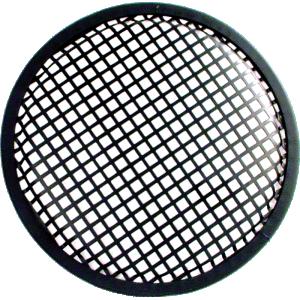 P-HSG010-PV