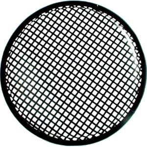 P-HSG012-PV