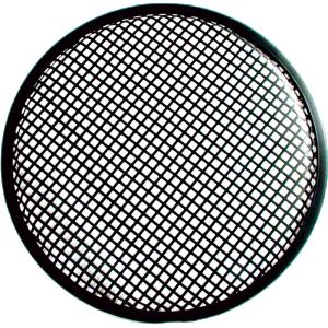 P-HSG015-PV