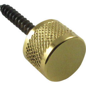 Strap Button - Gretsch, Screw-On