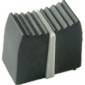 P-K425