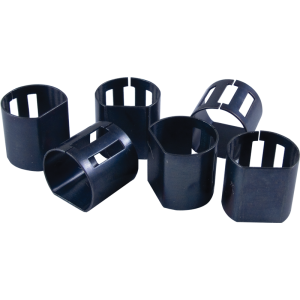 Knob Spring - package of 6