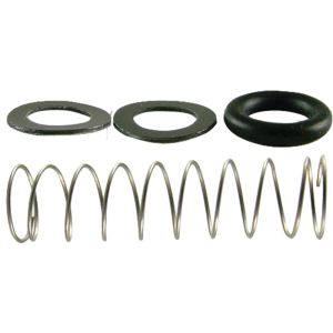 Motor Rebuild Kit - Lower Slow, for Leslie 122/147