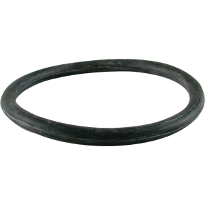 O-Ring - Leslie, Rim Drive for Large Pulley