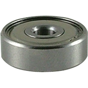 Bearing - Upper Tension Idler, Leslie Part