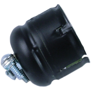 Plug Cover Kit - Leslie, for Connectors