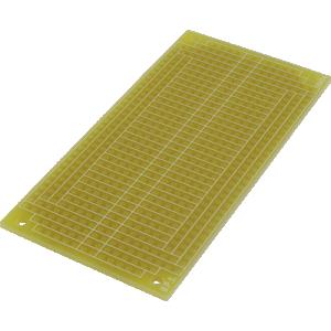 P-PC-SB404