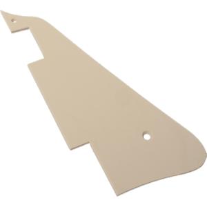 P-PGH59C