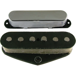Pickup, Fender® Texas Telecaster Bridge/Neck