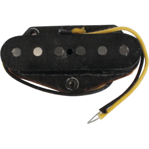 Pickup - Fender®, Tele Bridge