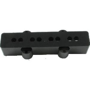 Pickup cover - Fender®, for Vintage J-Bass