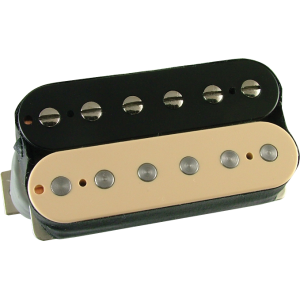 Pickup - Gibson®, 500T Super Ceramic Humbucker, zebra