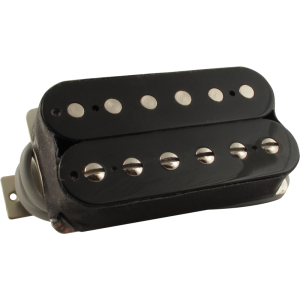 Pickup, Gibson® 490R Modern Classic, double black neck