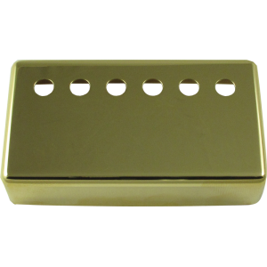 Pickup cover - Gibson®, humbucker neck