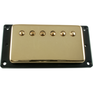 Pickup - Kent Armstrong, Icon Vintage 57 (Alnico 2), Bridge