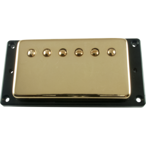 Pickup - Kent Armstrong, Icon Vintage 57 (Alnico 2), Neck