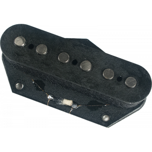 Pickup - Kent Armstrong, Icon 52, Tele Bridge (Alnico 3)
