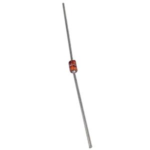 Diode - 1N4148A