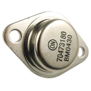 P-QSJ73180