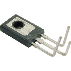 Transistor - SJE 5331, 120V, 3A, Case-77