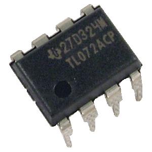 P-QTL072