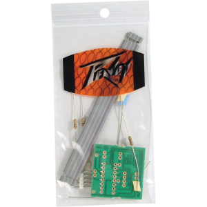 Kit - Peavey, TL604 Adapter