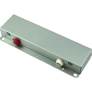 Reverb Tank - Accutronics, 8AB2B1B