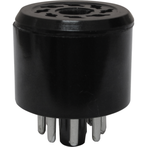 Socket Saver - 8-Pin