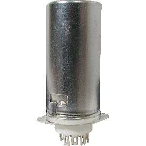 P-ST9-165
