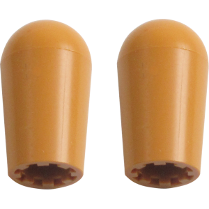 Switch Cap - Gibson® Original, Toggle, Historic, Pkg/2