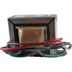 Transformer - Hammond, Audio Interstage, 7K PRI, 15.8K SEC