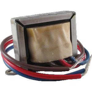 Transformer - Hammond, Universal Push-Pull, 3 W, 25 mA