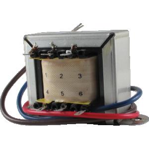 Transformer - Hammond, Universal Push-Pull, 8 W, 60 mA