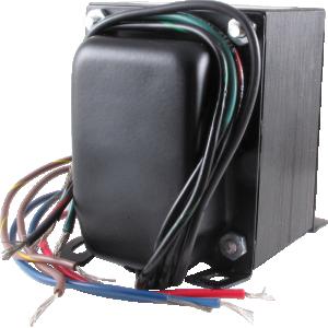 Transformer - Hammond, Output, Push-Pull, 15 W