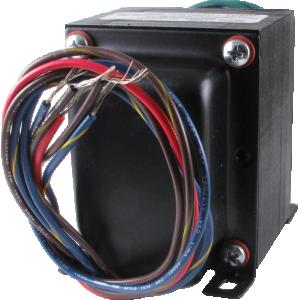 Transformer - Hammond, Output, Push-Pull, 25 W