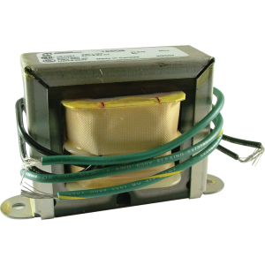 Transformer - Hammond, Filament, 2.5 VCT, 6 A