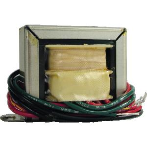 P-T261C6