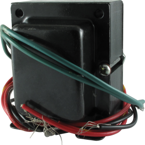 Transformer - Hammond, Power, 250-0-250 V, 60 mA